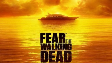 Fear-the-Walking-Dead-Season-2-Poster