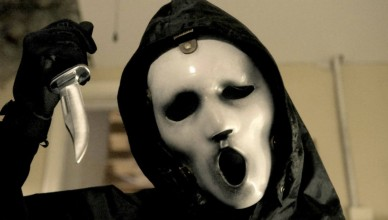 Scream2