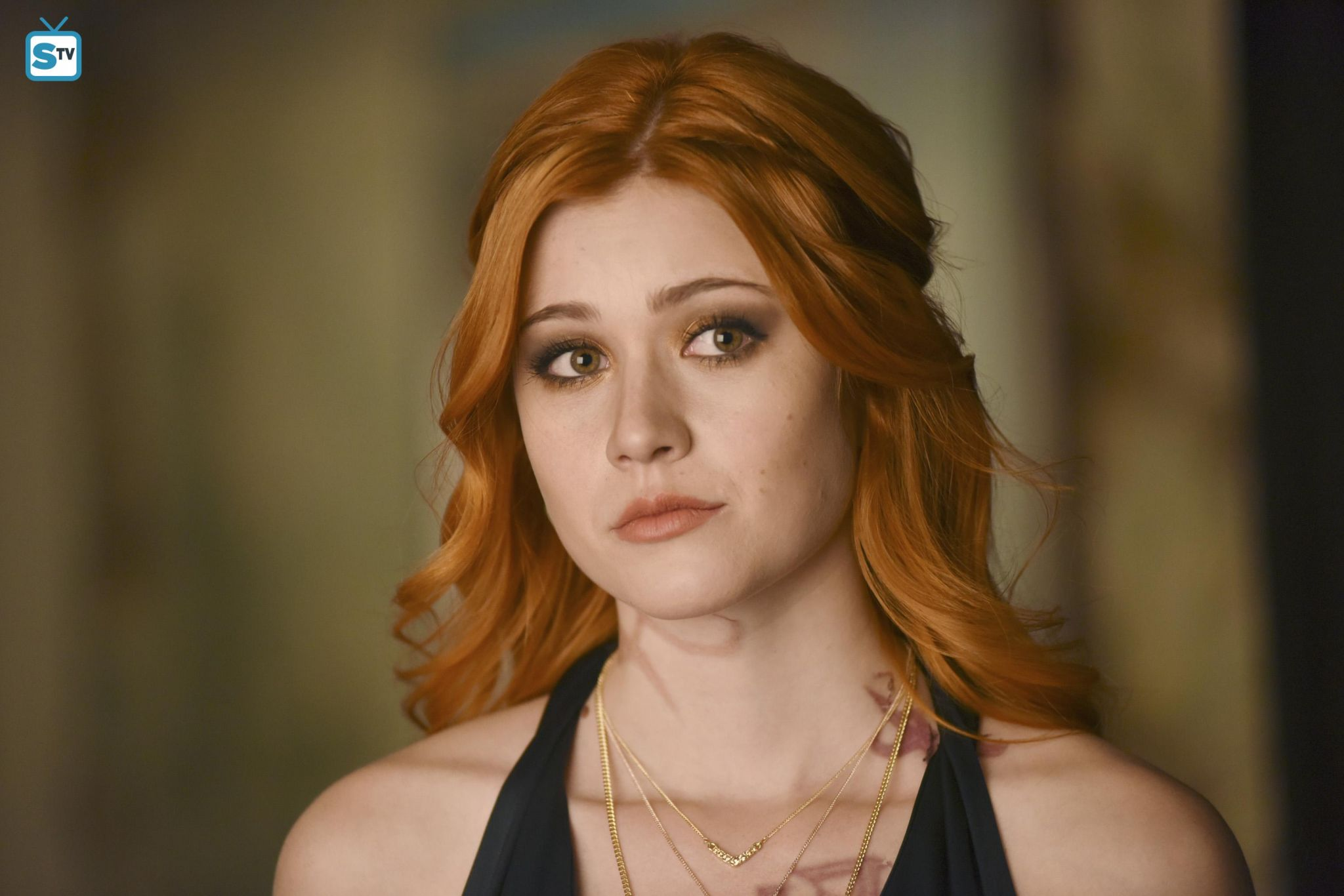 Shadowhunters 1x13 Promo And Promotional Photos Los