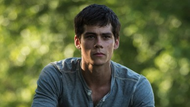 The-Maze-Runner-Death-Cure-Dylan-OBrien-Injury