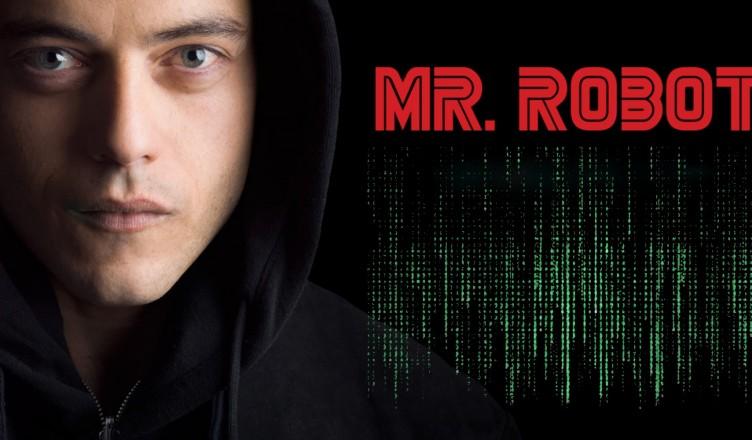 Mr. Robot 2: El trailer de la segunda temporada y una gran ...