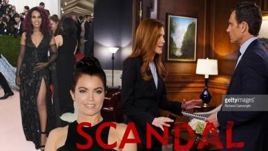 scandal s5 finale