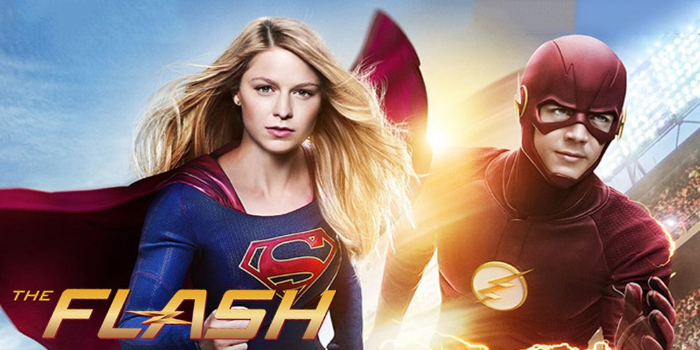 the-flash-and-supergirl-face-off-in-first-crossover-teaser-894102