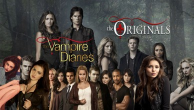 tvd to