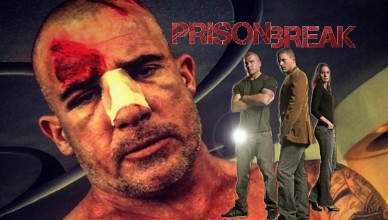 dominic purcell prison accident