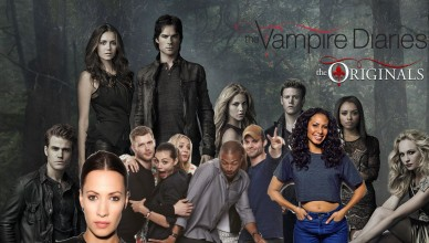 tvd to cast more
