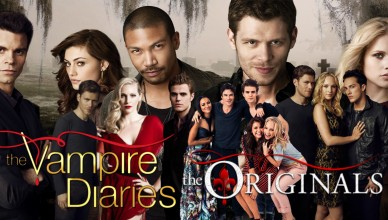 tvd to news