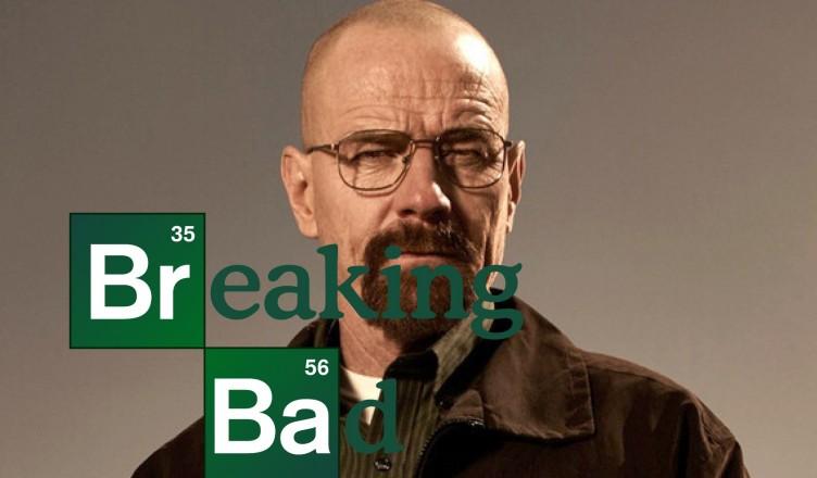 Breaking Badbryan Cranston Habla De La Frase Mas Recordada