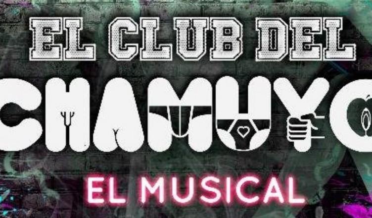 el club del chamuyo