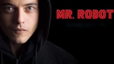 MrRobot1