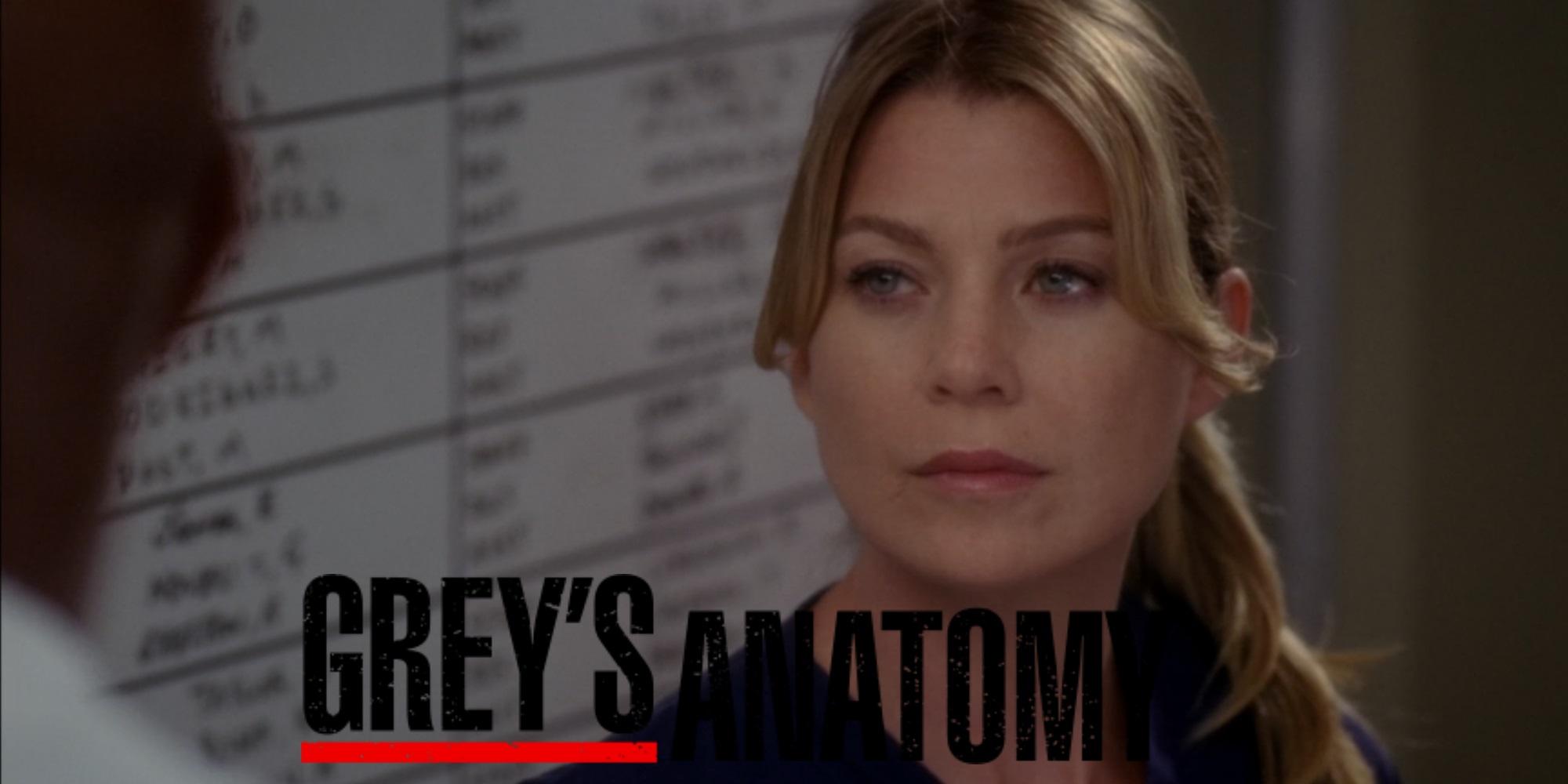 Greys anatomy temporada 10 poster - Humsafars 16th october 2014 ...
