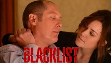 the blacklist reddington y liz