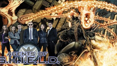 agents of shield ghost rider 2