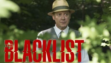 blacklist 402 portada