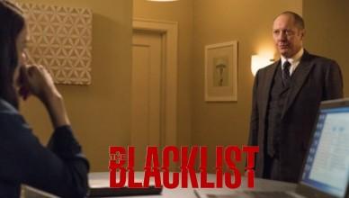 the blacklist 4x03
