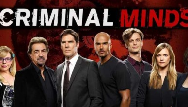criminal minds 12