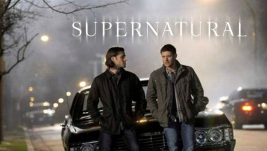 supernatural 12x04