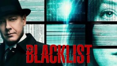 the blacklist 4x04