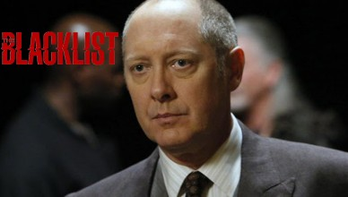 the blacklist 4x06