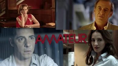 amateur 2