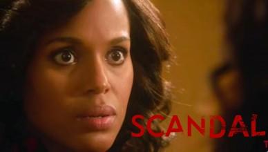 scandal 6