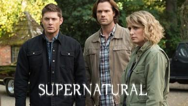 supernatural 12x06