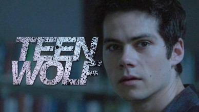 teen wolf stiles 2