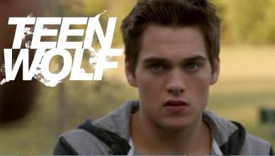 teen wolf sundowning