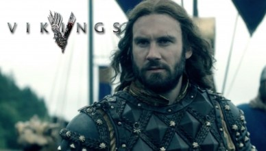 vikings 4b rollo