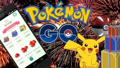 pokemon go año nuevo packs