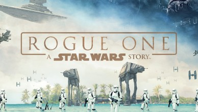 rogue one poster 5