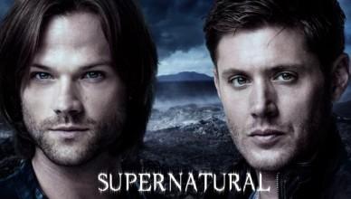 supernatural 12b