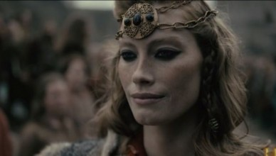 vikings aslaug