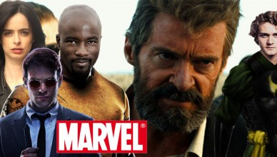 marvel hugh defenders