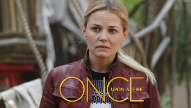 once upon a time 6 jennifer