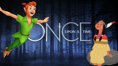 oncers peter pan
