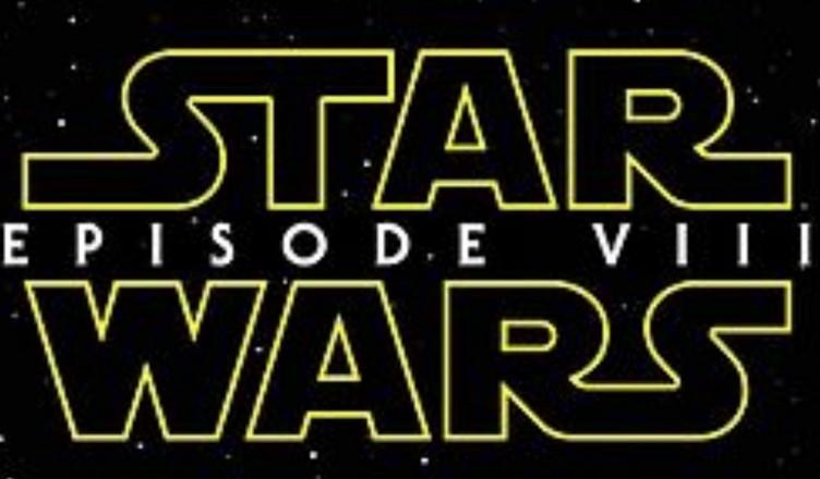 star wars viii spoilers