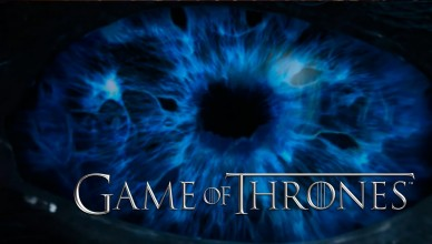 game of thrones eye
