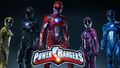 power rangers reboot 2