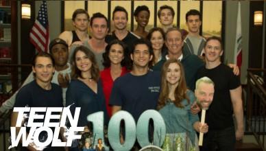 teen wolf 6 100