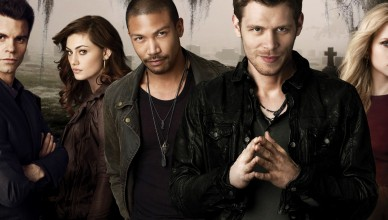 the originals love