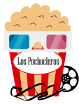 Los Pochocleros