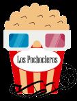 Los Pochocleros